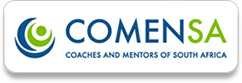 COMENSA | Zenande Leadership