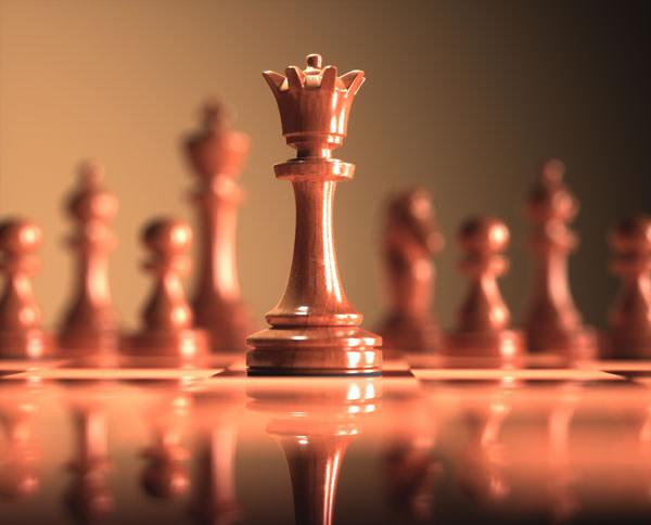 About Zenande Leadership