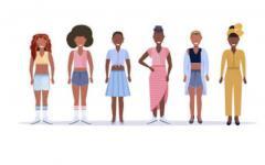 Women (Generations)
